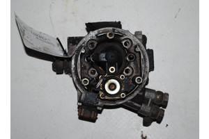 б/у Моноинжекторы Volkswagen Golf IIІ