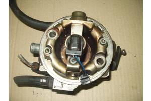 б/у Моноинжекторы Opel Corsa