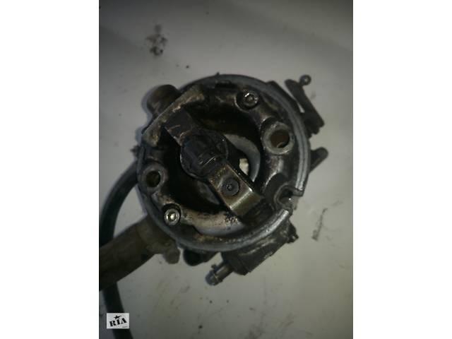 купить бу Б/у моноинжектор для Opel Vectra A kadet 1.6 в Рожнятове