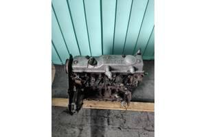 Пробег- 145т. км. Б / у двигатель Ford Transit Connect (под топливную системуВОЅСН DELPHI) 2001-2005