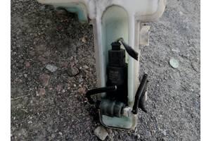 б/в моторчики омивача Volkswagen Passat CC