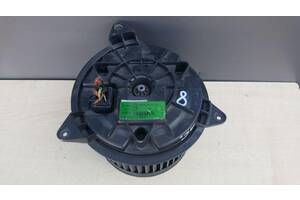 Б/у моторчик печки для Ford Focus MK1 AC