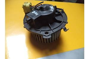 Б/у моторчик пічки для Iveco Daily (2000-2005)