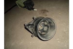 б/у Моторчики печки Renault Laguna