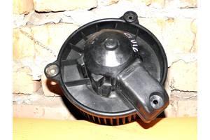 Б/у моторчик печки для Rover 45 2000-2005 W961834S