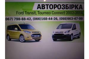 б/в моторчики склоочисника Ford Transit Connect