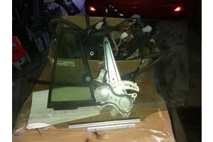б/у Моторчики стеклоподьемника Toyota Rav 4