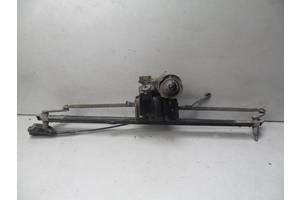 б/у Моторчики стеклоочистителя Audi 100