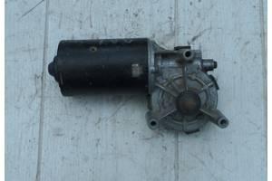 б/у Моторчики стеклоочистителя Daf 400 груз.