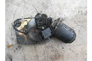 б/у Моторчики стеклоочистителя Suzuki Ignis