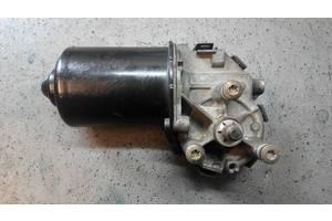 б/в моторчики склоочисника Volkswagen Lupo
