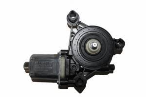 б/у Моторчики стеклоподьемника Audi A3