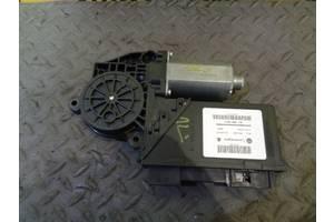 б/в Моторчики склопідйомника Volkswagen Touareg