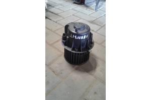 б/в Моторчики вентилятора радіатора Ford Transit