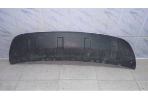 б/у Накладки бампера Mitsubishi Outlander XL