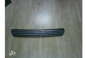 б/у Накладки кузова BMW 7 Series