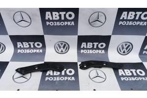 б/у Накладки передней панели Volkswagen Caddy