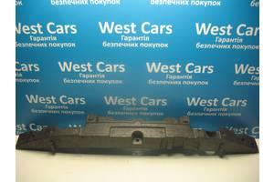 Б/У Наполнитель переднего бампера верхний Qashqai 2006 - 2009 62090JD000. Вперед за покупками!