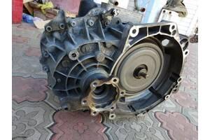 Б/у насос АКПП selespeed для Volkswagen Passat B6