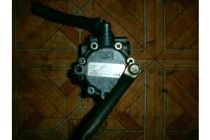 б/у Насосы гидроусилителя руля Fiat Strada