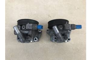 Б/у насос гидроусилителя руля для Ford Mondeo MK4 ( 2.0L 2.3L )