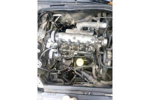 Б/у насос гидроусилителя руля для Renault Laguna II