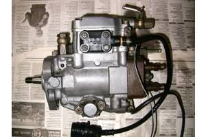 б/у Насосы топливные Nissan Terrano II