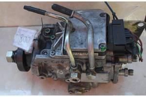 б/у Насосы топливные Opel Vectra B