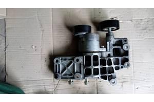 б/у Натяжные механизмы генератора Mitsubishi Lancer X