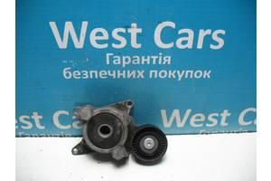Б/У Натяжитель ремня генератора на 2.2 дизель IS 2005 - 2012 166200R010. Вперед за покупками!