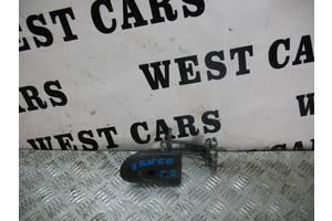 б/у Ограничители двери Renault Kangoo