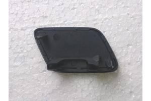 Б/у омыватель фары для Volkswagen Passat B6