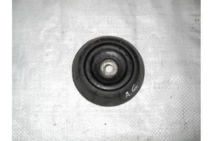 б/у Опоры амортизатора Opel Astra G