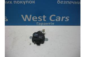 Б/У  Активатор замка крышки багажника Outlander mr292262. Вперед за покупками!