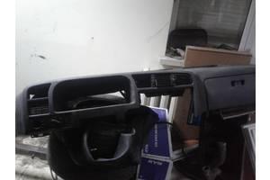 б/у Панели передние Fiat Ducato