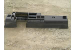 б/у Панели передние Peugeot J-5 груз.