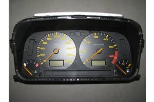 Б/у панель приборов Seat Cordoba I/Ibiza II 1993-1999, 6K0919033CE [10675]
