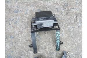 б/у Парктроники/блоки управления Honda CR-V