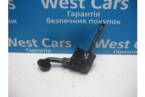 Б/У 1994 - 1996 Passat Масляний насос 1.9 TDI. Вперед за покупками!