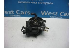 б/у Моноинжекторы Volkswagen Passat