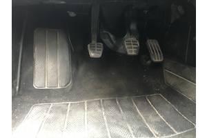 б/у Педали тормоза Volkswagen Golf IIІ
