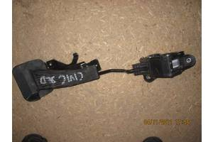 б/у Педали газа Honda Civic