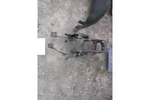 б/в педалі зчеплення Opel Kadett