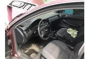б/у Педали сцепления Audi A6