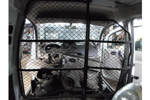 б/у Перегородки салона Renault Kangoo