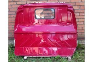 б/у Перегородки салона Volkswagen T4 (Transporter)
