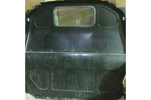 б/у Перегородки салона Volkswagen T5 (Transporter)