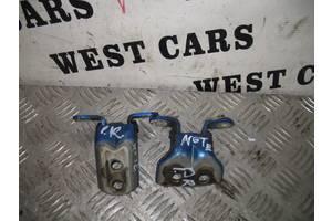 б/у Петли двери Nissan Note