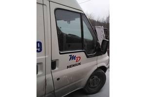 б/у Петли двери Ford Transit