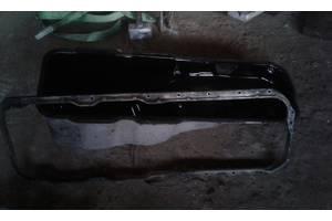 б/у Поддоны масляные Daf XF 105
